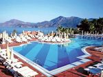 Hotel-SENTIDO-LYKIA-RESORT-AND-SPA-FETHIYE-TURCIA