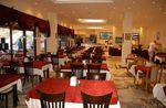Hotel-SERAY-FOREST-SUITES-MARMARIS-TURCIA