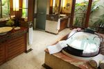 Hotel-SERENE-PAVILIONS-WADDUWA-SRI-LANKA