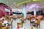 Hotel-SERENITY-FUN-CITY-HURGHADA-EGIPT