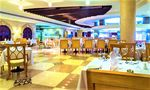 Hotel-SERENITY-MAKADI-HEIGHTS-HURGHADA-EGIPT