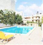 Hotel-SERGIOS-CRETA-GRECIA