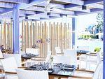 Hotel-SERITA-BEACH-CRETA-GRECIA