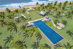 SHANGRI-LA'S-HAMBANTOTA-GOLF-RESORT-&-SPA-SRI-LANKA