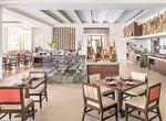 Hotel-SHANGRI-LA'S-HAMBANTOTA-GOLF-RESORT-&-SPA-HAMBANTOTA-SRI-LANKA
