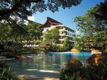 SHANGRI-LA'S-RASA-SAYANG-RESORT-AND-SPA-12