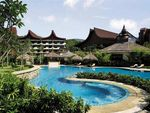 SHANGRI-LA'S-RASA-SAYANG-RESORT-AND-SPA-14