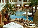 SHARM-INN-AMAREIN-10