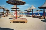SHARM-INN-AMAREIN-13