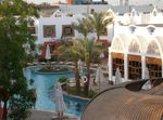 SHARM-INN-AMAREIN-15