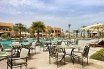 SHARQ-VILLAGE-&-SPA-A-RITZ-CARLTON-6