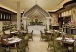 Hotel-SHARQ-VILLAGE-&-SPA-A-RITZ-CARLTON-DOHA-QATAR