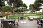 Hotel-SHERATON-CASCAIS-RESORT-CASCAIS-PORTUGALIA