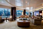 Hotel-SHERATON-HONG-KONG-HOTEL-AND-TOWERS-KOWLOON-HONG-KONG