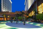 Hotel-SHERATON-MACAU-MACAO