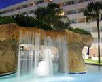 SHERATON-NASSAU-BEACH-RESORT-11