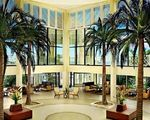 SHERATON-NASSAU-BEACH-RESORT-6