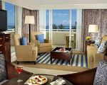 Hotel-SHERATON-NASSAU-BEACH-RESORT-NEW-PROVIDENCE-BAHAMAS