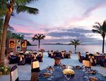 SHERATON-PATTAYA-RESORT-9