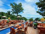 SHERATON-PATTAYA-RESORT-7