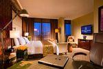 Hotel-SHERATON-SAIGON-HO-CHI-MINH-VIETNAM