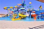 Hotel-SHERATON-SOMA-BAY-HURGHADA-EGIPT