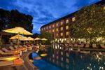 Hotel-THE-BAYVIEW-PATTAYA-THAILANDA