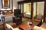 Hotel-SIGIRIYA-SIGIRIYA-SRI-LANKA
