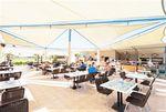 Hotel-SILENCE-BEACH-RESORT-SIDE-TURCIA