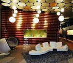 Hotel-SILKEN-DIAGONAL-BARCELONA-SPANIA