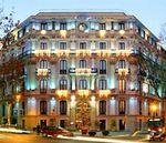 Hotel-SILKEN-GRAN-HAVANA-BARCELONA-SPANIA