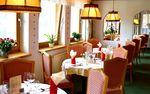 Hotel-SILVRETTA-VORARLBERG-AUSTRIA