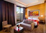 SIRAYANE-BOUTIQUE-HOTEL-AND-SPA-MAROC