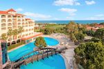 SIRENE-BELEK-GOLF-AND-WELLNESS-8