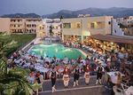 Hotel-SISSY-BAY-CRETA-GRECIA