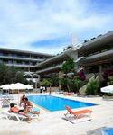 Hotel-SITIA-BEACH-RESORT-AND-SPA-CRETA-GRECIA