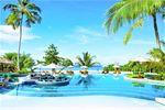 Hotel-SIX-SENSES-LAAMU-LAAMU-ATOLL-MALDIVE