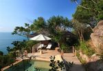 SIX-SENSES-NINH-VAN-BAY-10