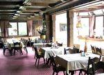 Hotel-SKIRAST-KITZBUHEL-LAND-AUSTRIA
