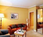 Hotel-SOFITEL-FLORENTA-ITALIA