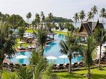 SOFITEL-KRABI-PHOKEETHRA-GOLF-AND-SPA-RESORT