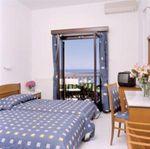 Hotel-SOFOKLIS-VOLOS-GRECIA