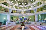 Hotel-CRYSTAL-CYRENE-SHARM-EL-SHEIKH-EGIPT