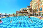 Hotel-SOL-LUNA-BAY-RESORT-OBZOR