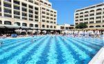 Hotel-SOL-NESSEBAR-PALACE-NESSEBAR-BULGARIA