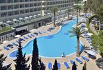 Hotel-SOL-PALMANOVA-MALLORCA-SPANIA