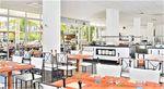 Hotel-SOL-PRINCIPE-Torremolinos-SPANIA