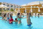 Hotel-CRYSTAL-SHARM-SHARM-EL-SHEIKH-EGIPT