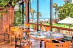 Hotel-SOL-TENERIFE-TENERIFE-SPANIA