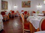 Hotel-SOLE-AL-PANTHEON-ROMA-ITALIA